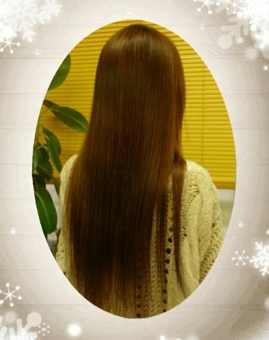 ミコノスパーフェクトカラー:津市:髪風船