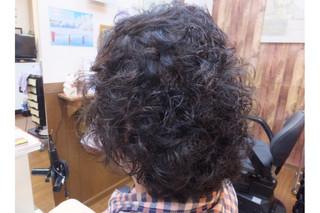 マレーア・レナータカールで髪が増えた!と大喜び